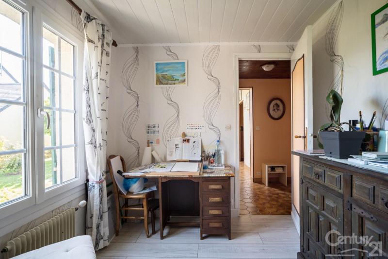 Vendita casa Ifs 229000€ - Fotografia 11