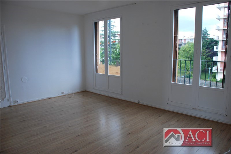 Sale apartment Epinay sur seine 169 000€ - Picture 2