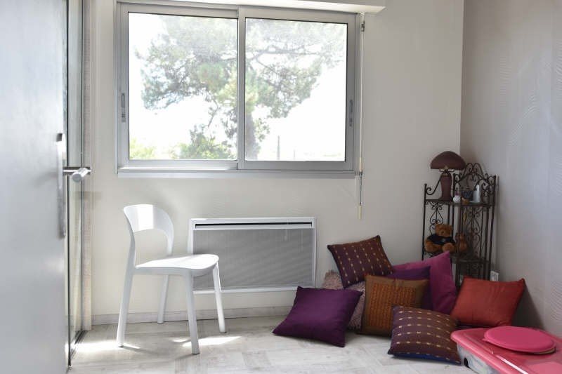 Sale apartment Royan 169000€ - Picture 4