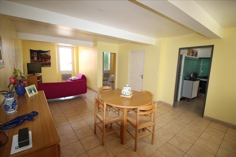 Vente maison / villa Port vendres 273000€ - Photo 3