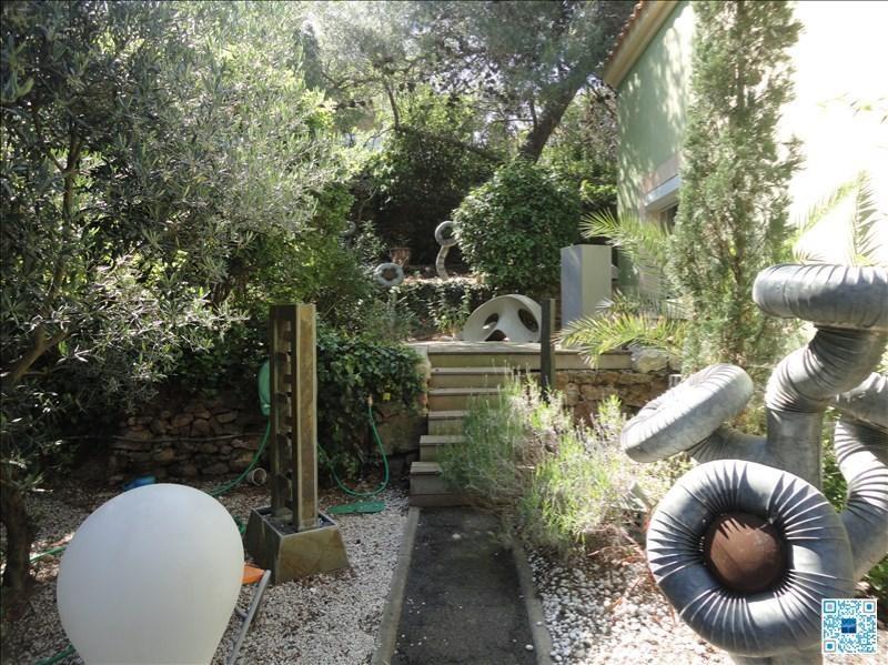 Deluxe sale house / villa Sete 880000€ - Picture 6