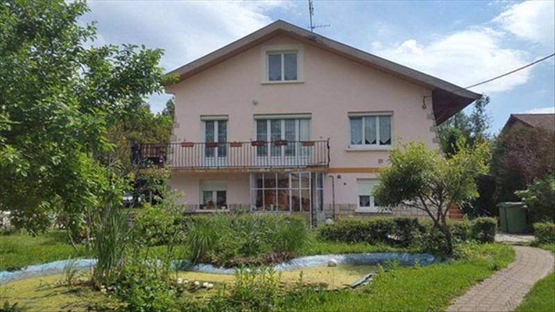 Vente maison / villa Riorges 283500€ - Photo 9