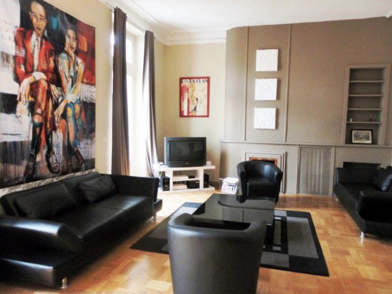 Vente appartement Avignon 550 000€ - Photo 3