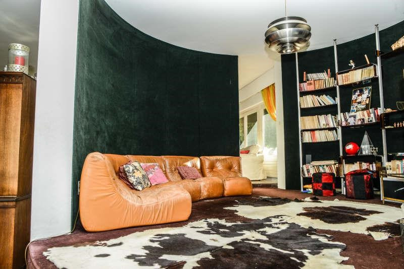 Immobile residenziali di prestigio casa St jean de moirans 620000€ - Fotografia 5