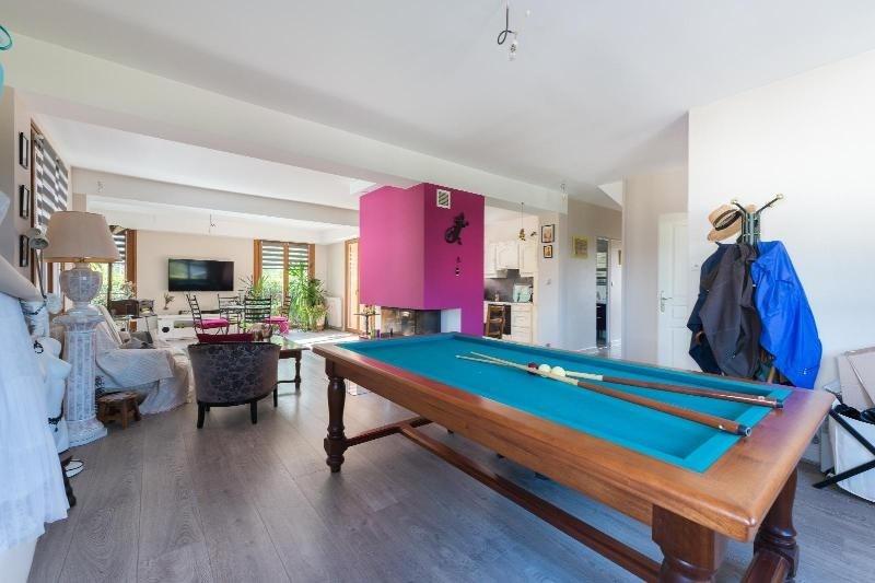 Location maison / villa Talant 1600€ CC - Photo 3