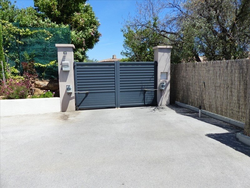 Vente de prestige maison / villa Carqueiranne 2180000€ - Photo 8