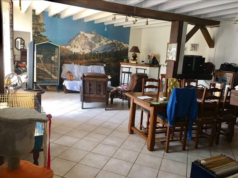 Sale house / villa La ferte sous jouarre 260000€ - Picture 5