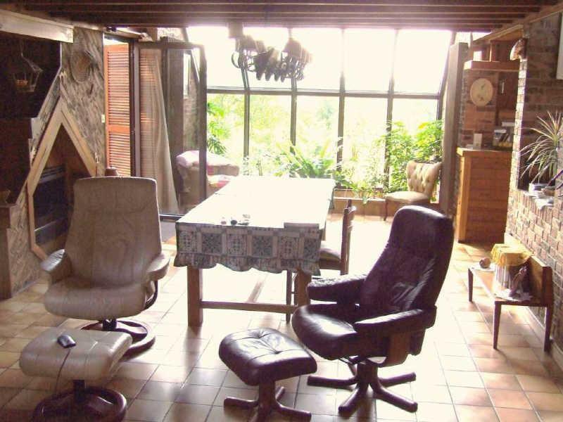 Vente maison / villa Sud est de saint quentin 232000€ - Photo 4