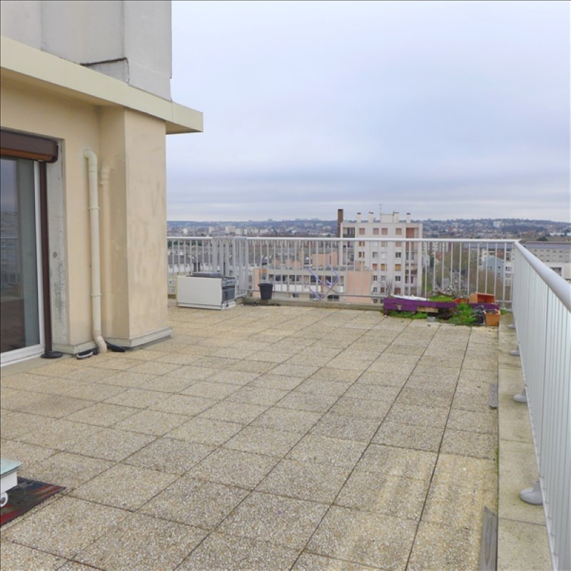Vente appartement Bondy 160 000€ - Photo 4