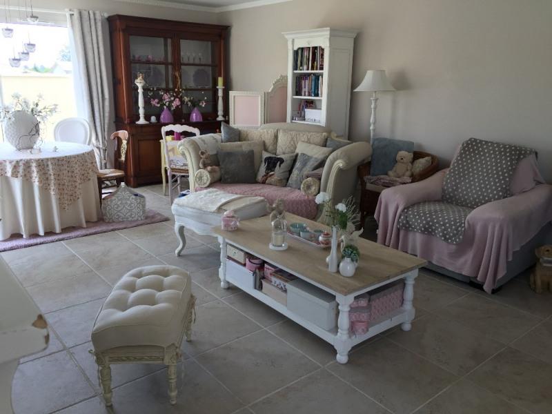 Verkoop  huis Parentis en born 351700€ - Foto 5