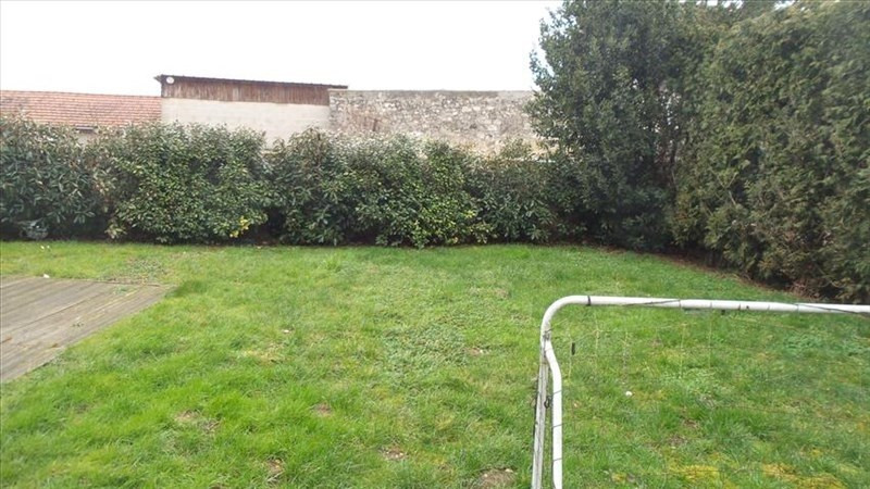 Vente maison / villa Neuilly st front 179000€ - Photo 2