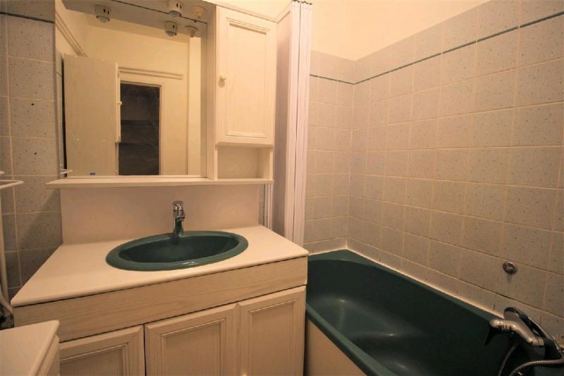 Sale apartment Champigny sur marne 215000€ - Picture 4