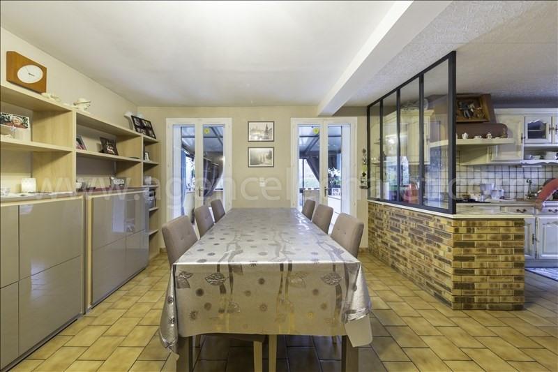 Vente maison / villa Orly 327000€ - Photo 4