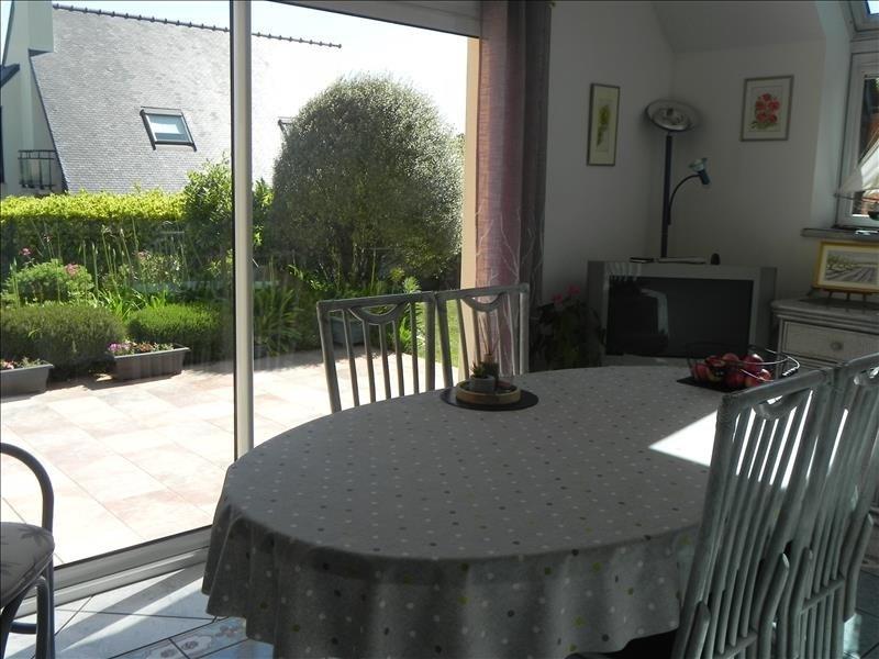 Deluxe sale house / villa St quay perros 698340€ - Picture 7