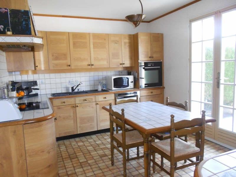 Sale house / villa Chaingy 173595€ - Picture 4