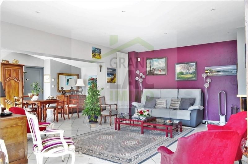 Vente de prestige maison / villa Tresserve 719000€ - Photo 4