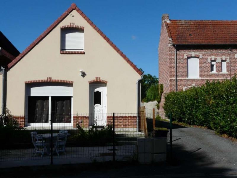 maisons 224 louer sur hendecourt l 232 s cagnicourt 62182 3 r 233 cemment ajout 233 es