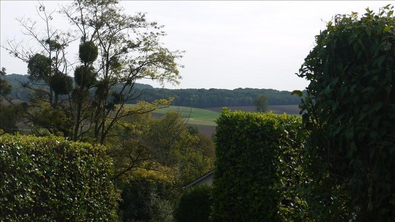 Sale house / villa Fontaine francaise 179000€ - Picture 4