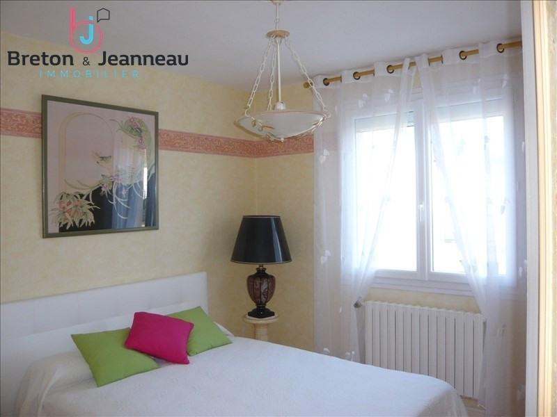 Vente maison / villa Bonchamp les laval 176800€ - Photo 6