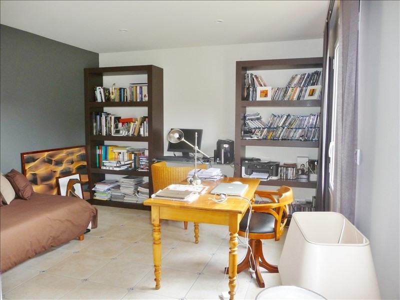 Deluxe sale house / villa Guerande 728000€ - Picture 6