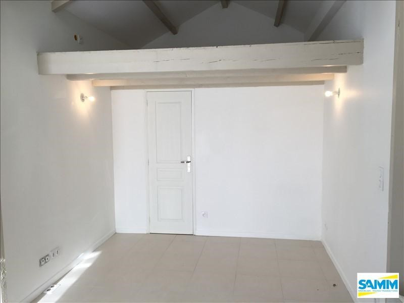 Location appartement Mennecy 515€ CC - Photo 5