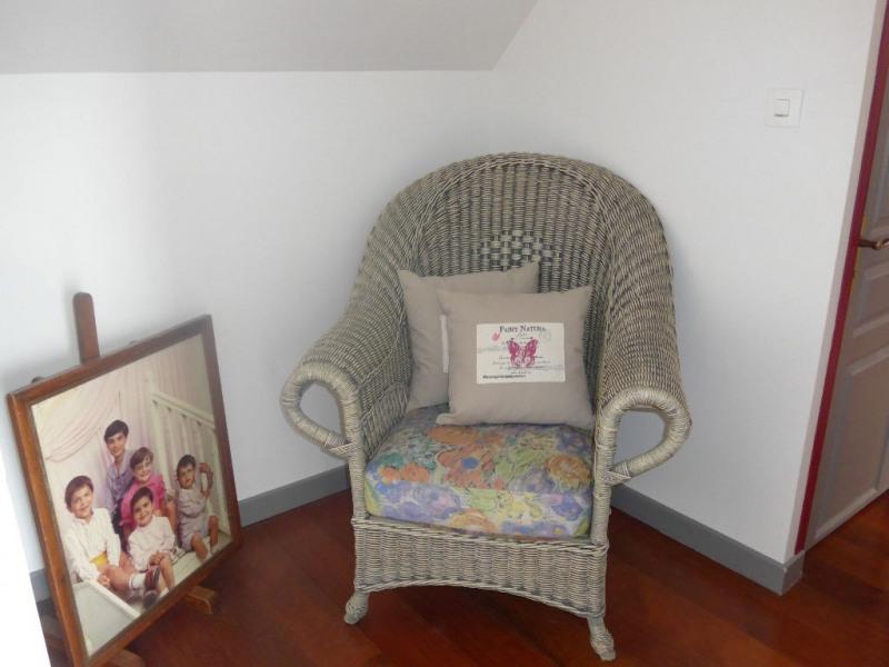 Sale house / villa Locmaria 472450€ - Picture 11