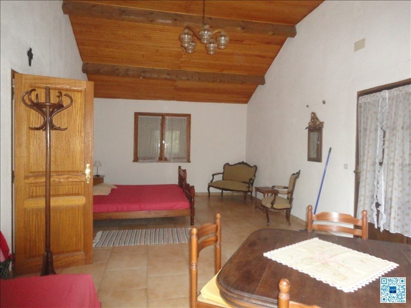 Vente de prestige maison / villa Sete 630000€ - Photo 8