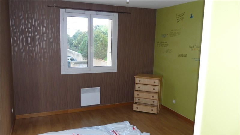 Sale apartment Valence 129 000€ - Picture 5