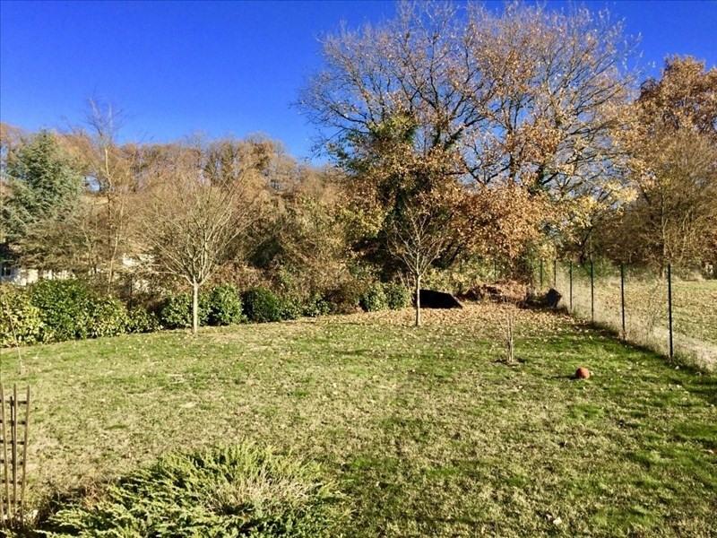 Vente maison / villa Civaux 144450€ - Photo 2