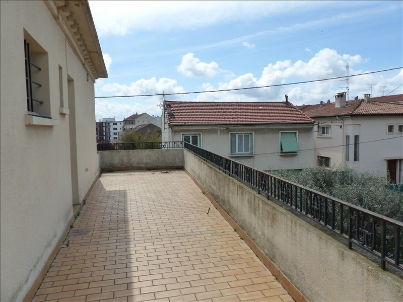 Vente appartement Beziers 199 000€ - Photo 5