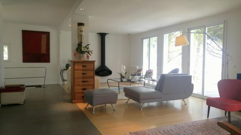Sale house / villa Villennes sur seine 925000€ - Picture 6