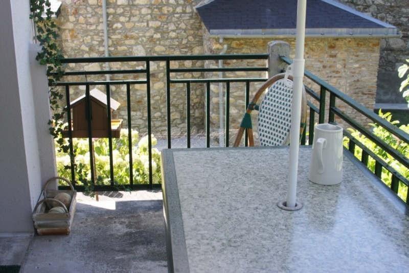 Vente maison / villa St mamet 190000€ - Photo 3
