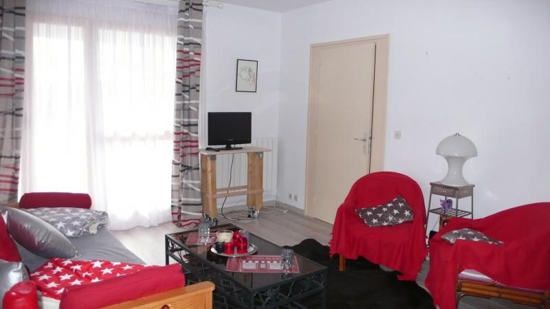 Rental apartment Saint-jean-de-luz 552€ CC - Picture 2