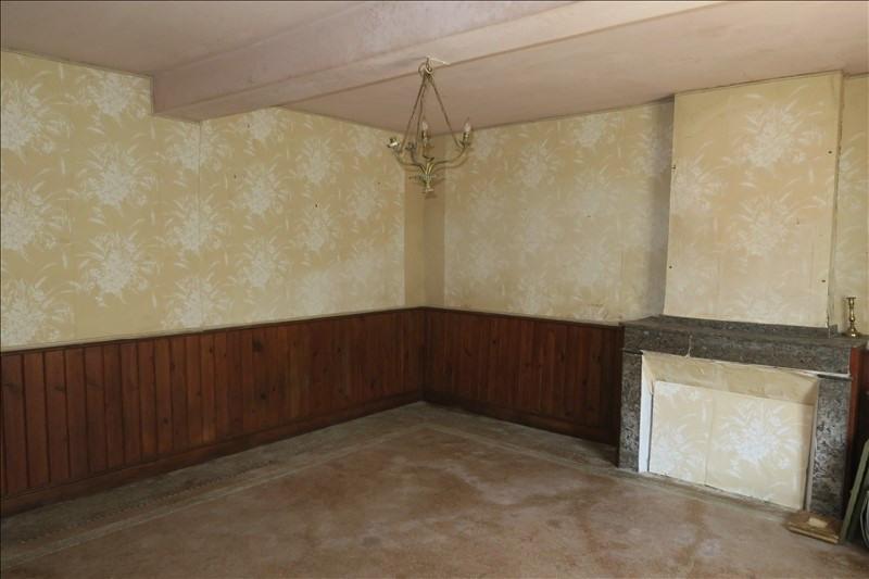 Vente maison / villa Mirepoix 185000€ - Photo 5