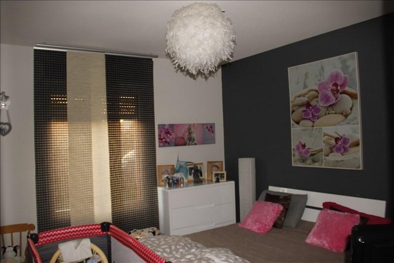 Venta  casa Aussonne 304500€ - Fotografía 8
