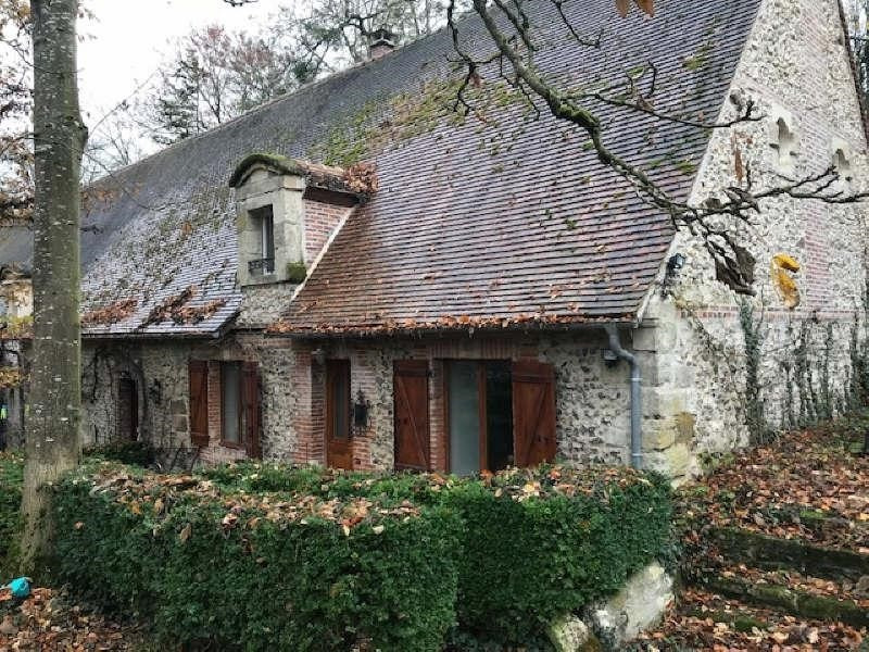Deluxe sale house / villa Gisors 783000€ - Picture 9