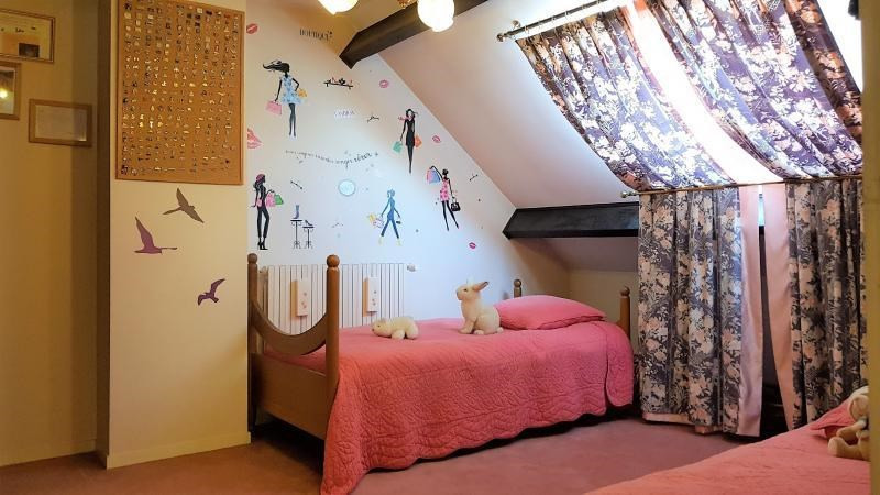 Vente maison / villa Ormesson sur marne 443000€ - Photo 8