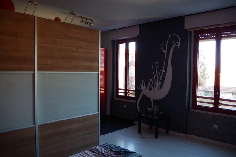Vente appartement Hendaye 130000€ - Photo 7