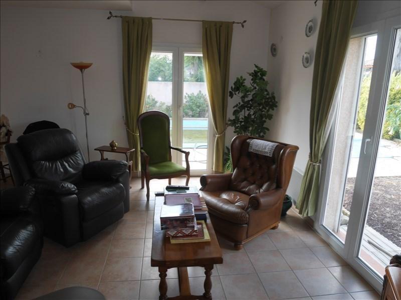 Revenda casa Claira 320000€ - Fotografia 4
