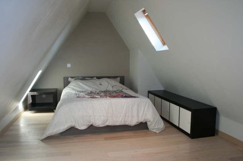Investment property apartment Wasselonne 133 320€ - Picture 6