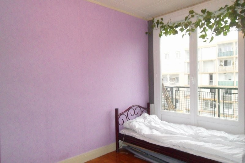 Sale apartment Troyes 55000€ - Picture 4