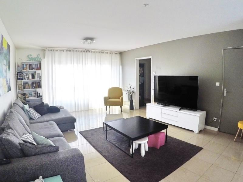 Vente appartement Montreuil 860000€ - Photo 4