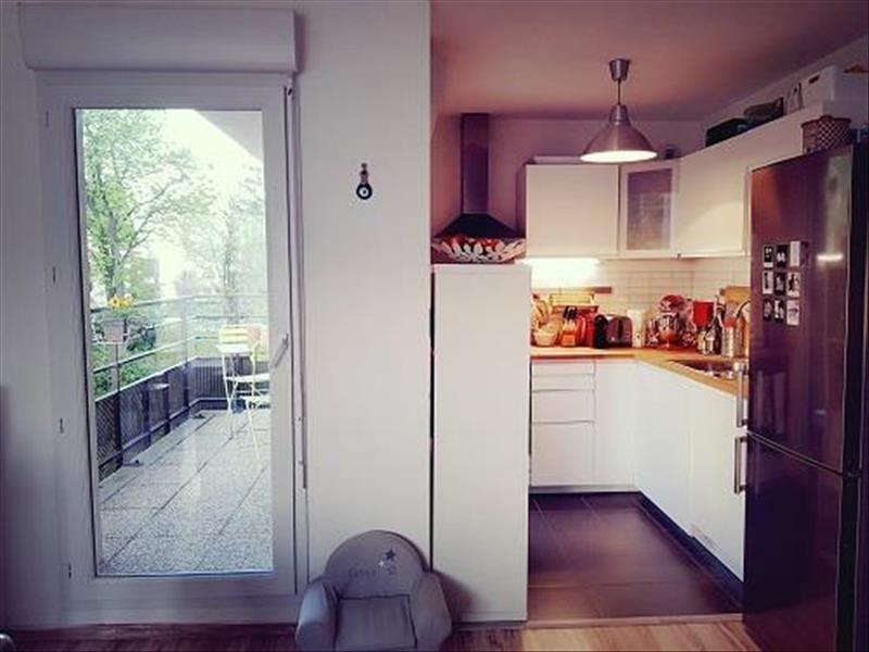 Vendita appartamento Rambouillet 264000€ - Fotografia 4
