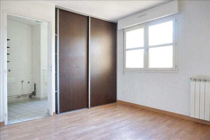 Affitto appartamento Montpellier 668€ CC - Fotografia 6