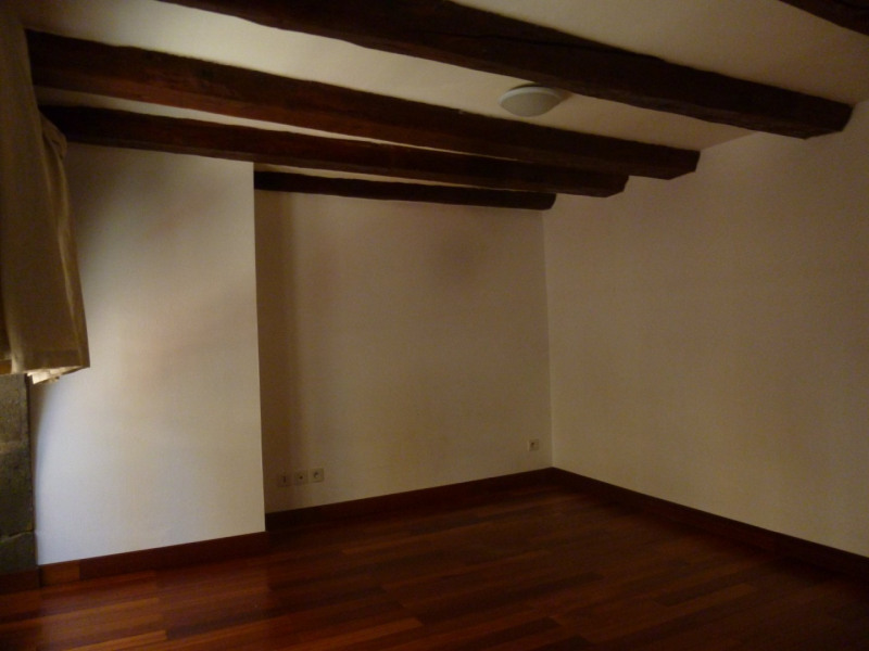 Sale apartment Grenoble 255 000€ - Picture 5