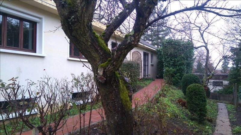 Vente de prestige maison / villa Sucy en brie 1073500€ - Photo 4