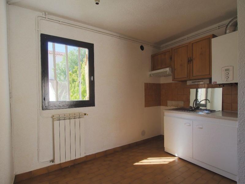 Vente maison / villa Le grau du roi 175000€ - Photo 3