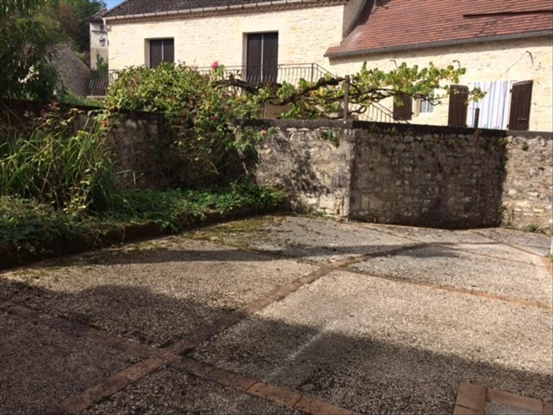 Vente maison / villa Allas les mines 54000€ - Photo 3