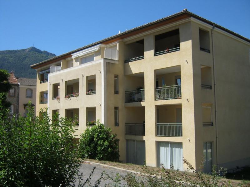 Vente appartement Die 192600€ - Photo 3