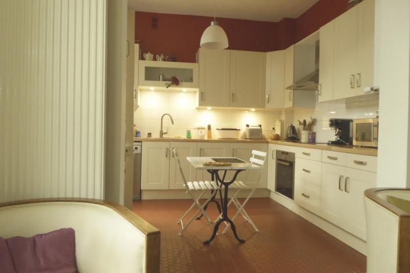 Deluxe sale house / villa La rochelle 567000€ - Picture 5